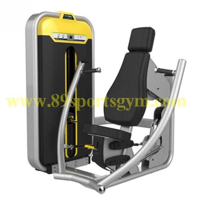 Seated Chest Press BMW-001