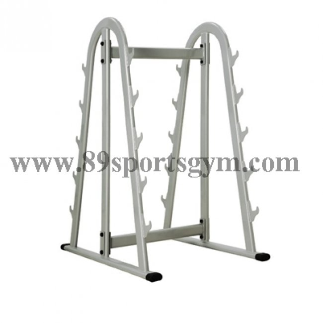 Barbell Rack BMW-039 F