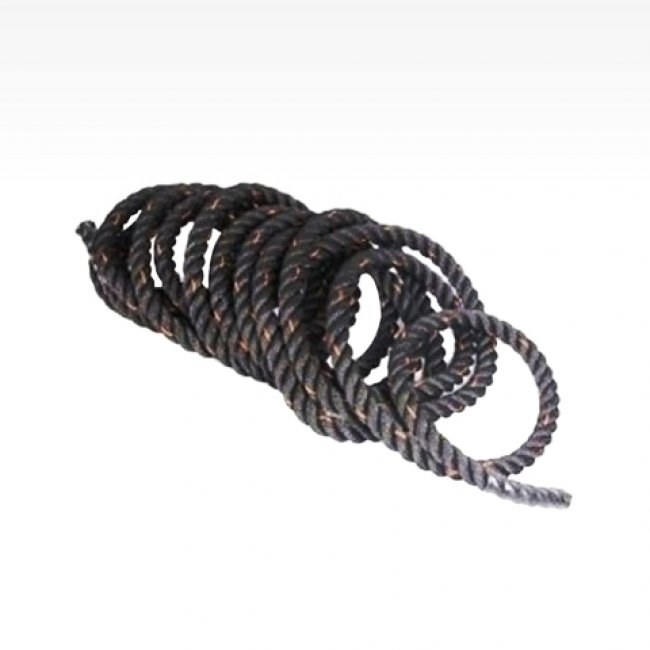 Physical Training Rope